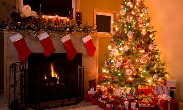 Christmas trees by numbers - intro_3697710803847351-159532