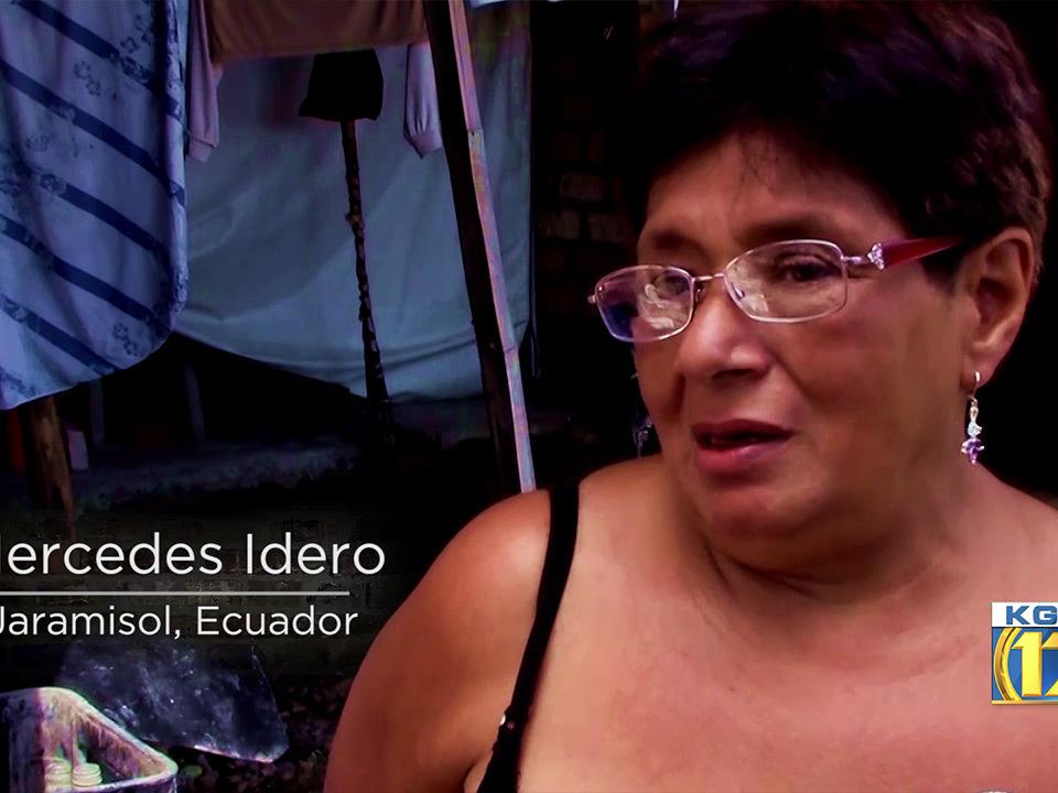 Ecuador Special - Part 3