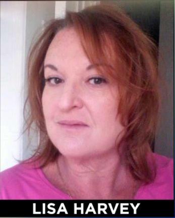Missing Ventura Woman_1513789096355.PNG.jpg