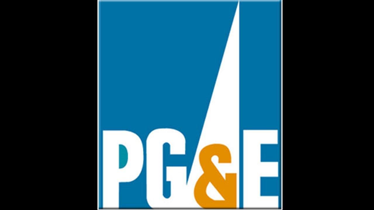 PG&E_1513901527183.jpg