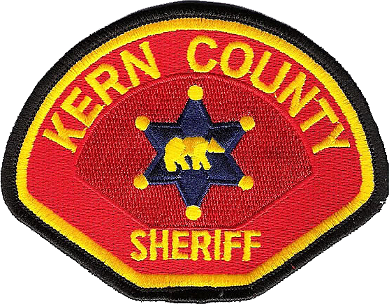 Patch_of_the_Kern_County_Sheriff's_Department_1491602204417.png