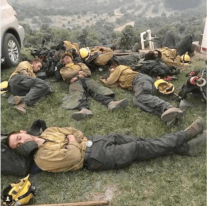 Thomas Fire Crew_1513898262521.PNG.jpg
