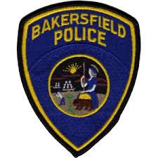 bakersfield police logo_1491330530024.jpg