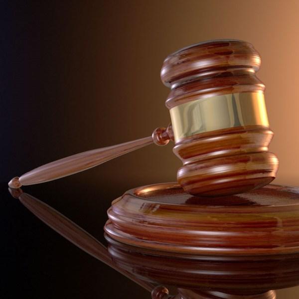 gavel court ruling_1513953871744.jpg.jpg