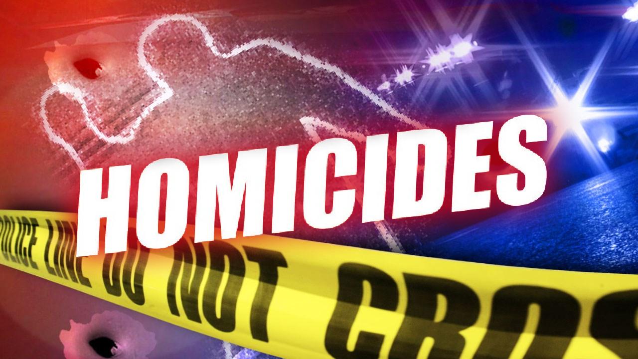 homicides_1514482836620.jpg