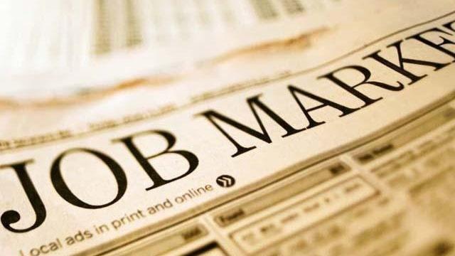 job market_1513974356239.jpg.jpg