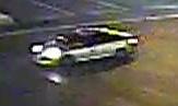 800 blk Pershing St Homicide_Image 1_1516321804285.jpg.jpg