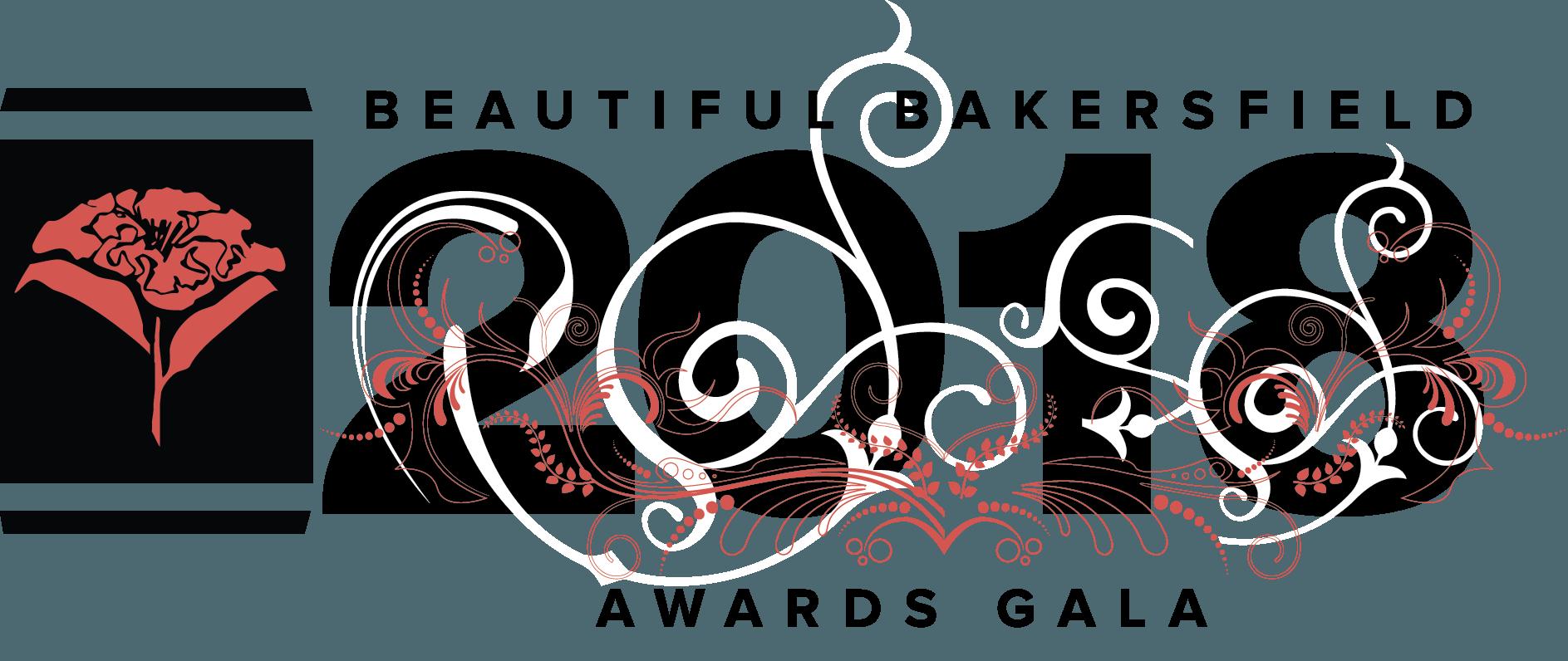 Beautiful-Bakersfield-Logo-2018_1516136578807.png