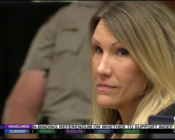 Day 10- Sabrina Limon trial_23130665