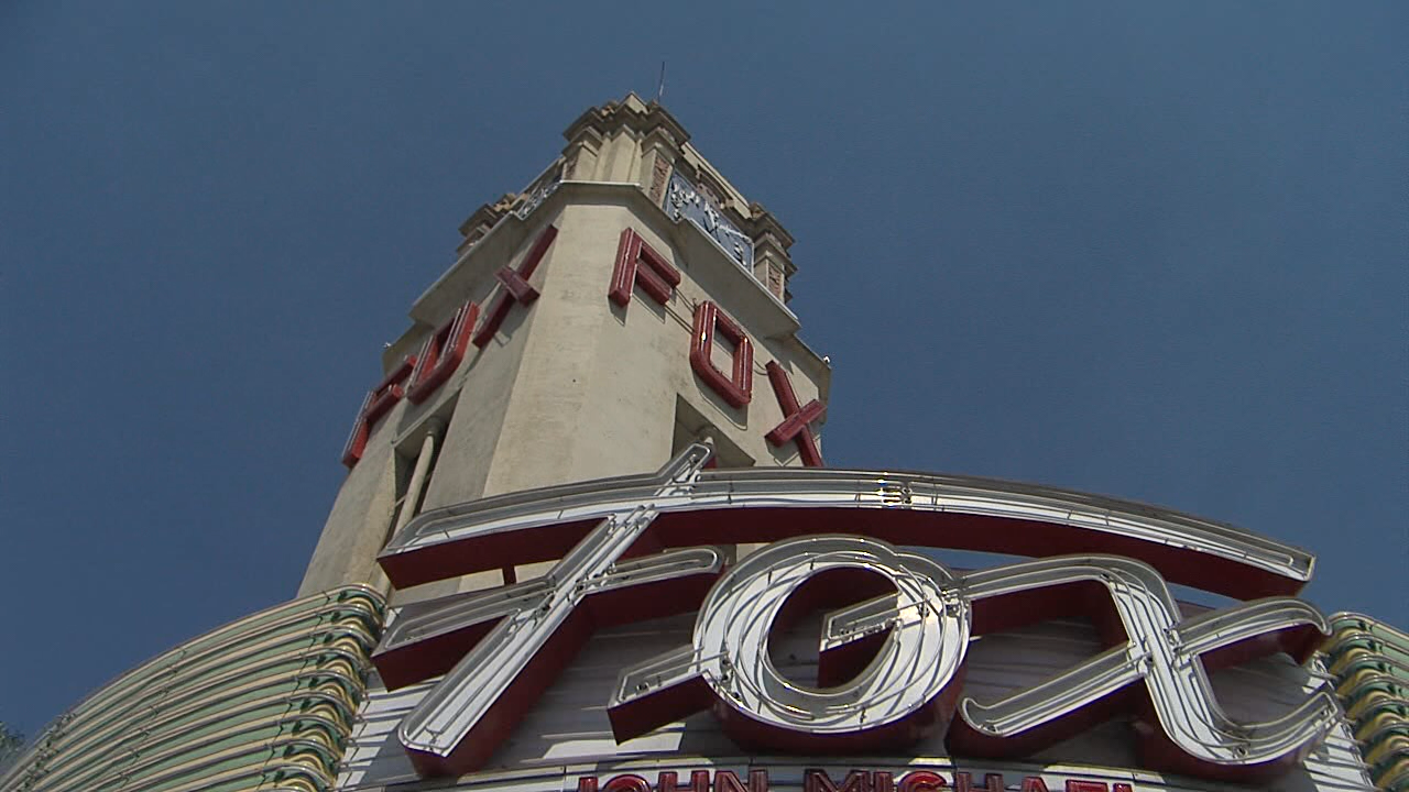FOX THEATER-PKG_kget83a0_132.mpg_00.00.02.25_1515603494038.png.jpg