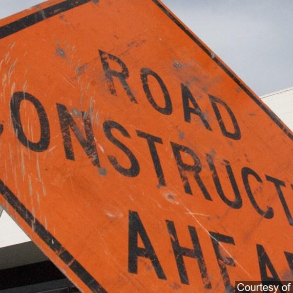 construction sign_1516412898698.jpg.jpg
