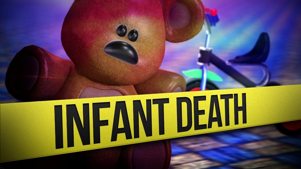infant death_1516152116693.jpg.jpg