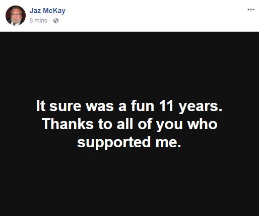jaz mckay_1516761548355.png.jpg