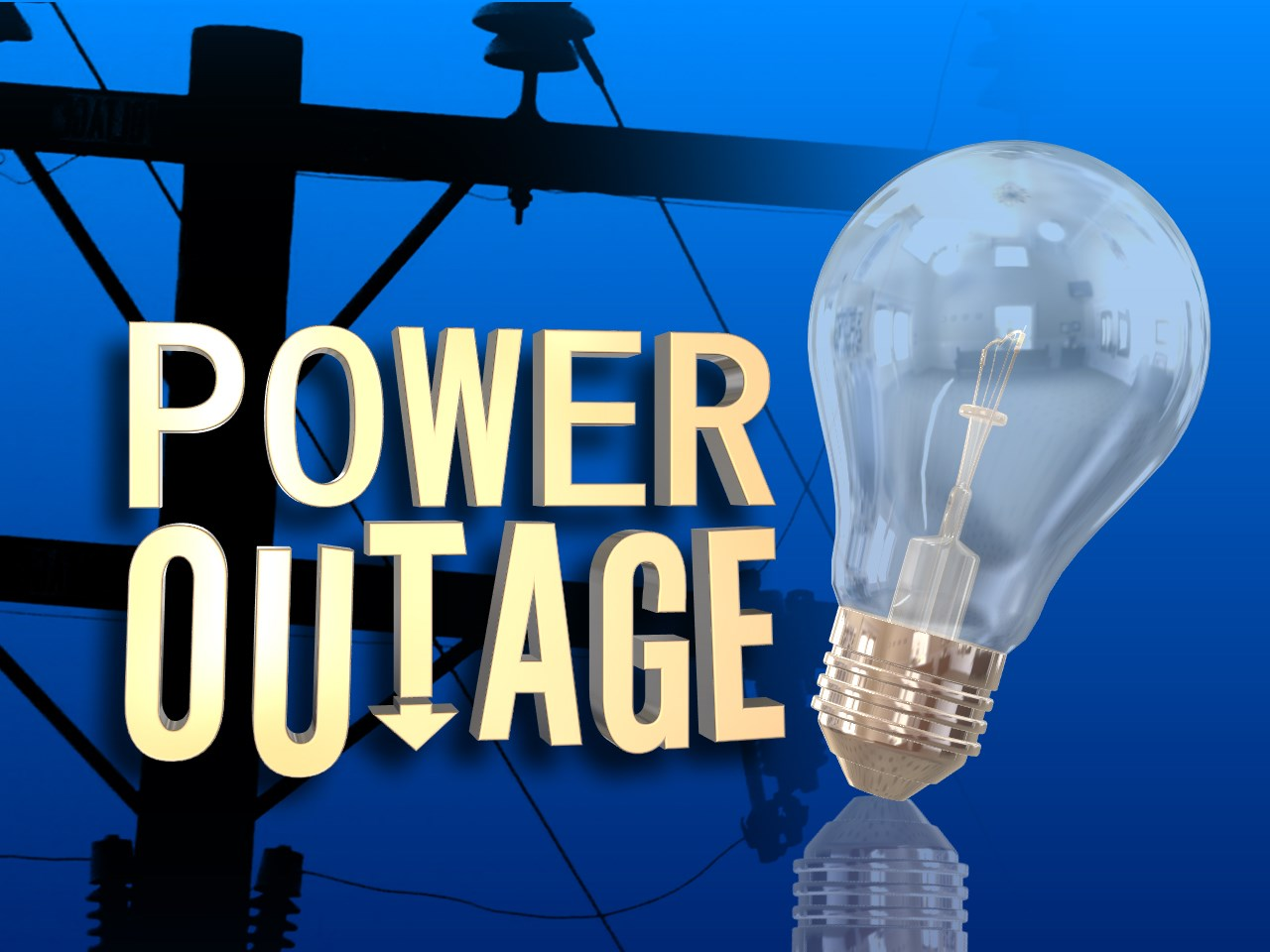 power outage_1498131801804.jpg