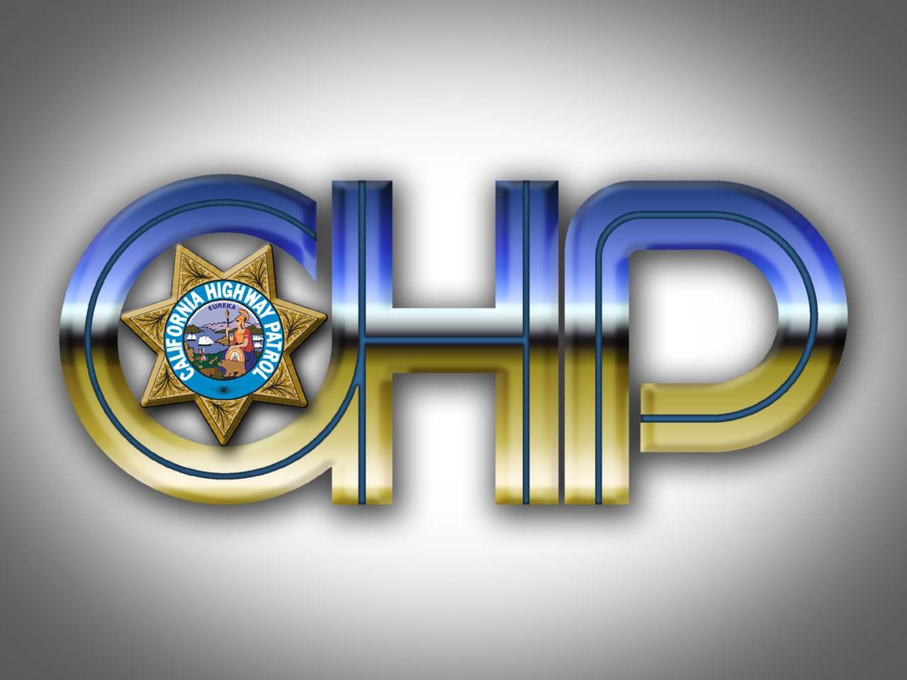 CHP symbol_1518884780269.jpg.jpg