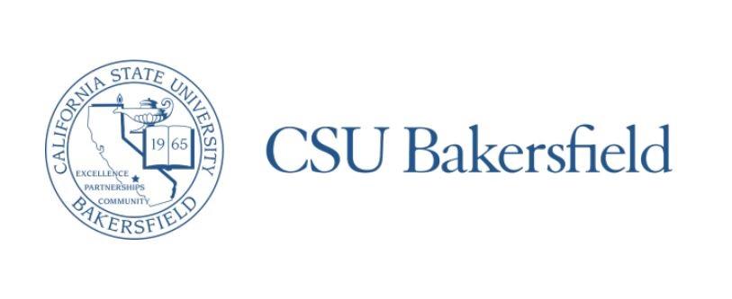 CSU BAKERSFIELD LOGO-a_1517885089323.jpg.jpg