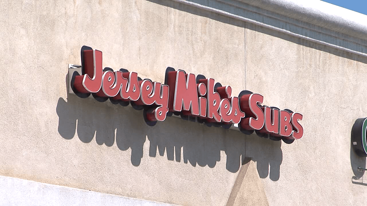 JERSEY MIKE'S MONTH OF GIVING-VO_00.00.21.04_1519844522698.png.jpg