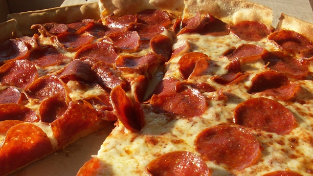 Pepperoni pizza_2788158238740401-159532