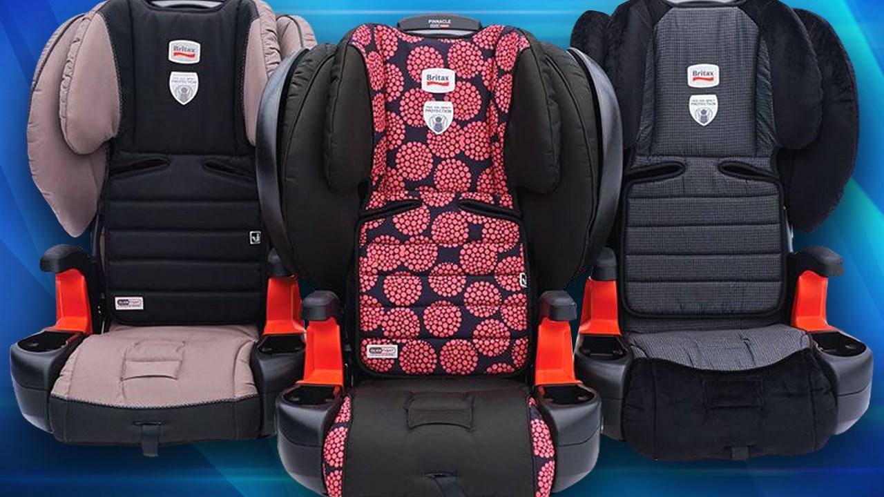 car seat generic_1488926993537.jpg