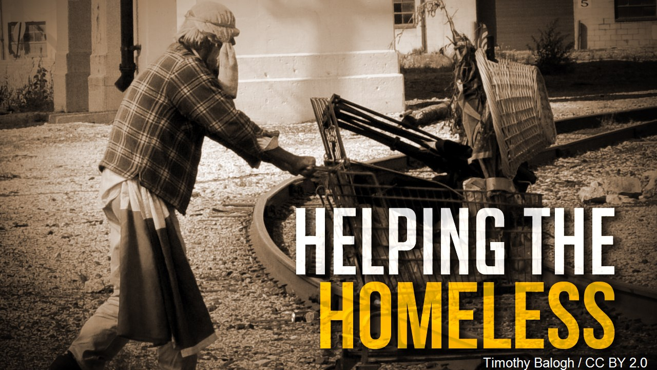 helping the homeless_1519687383504.jpg.jpg
