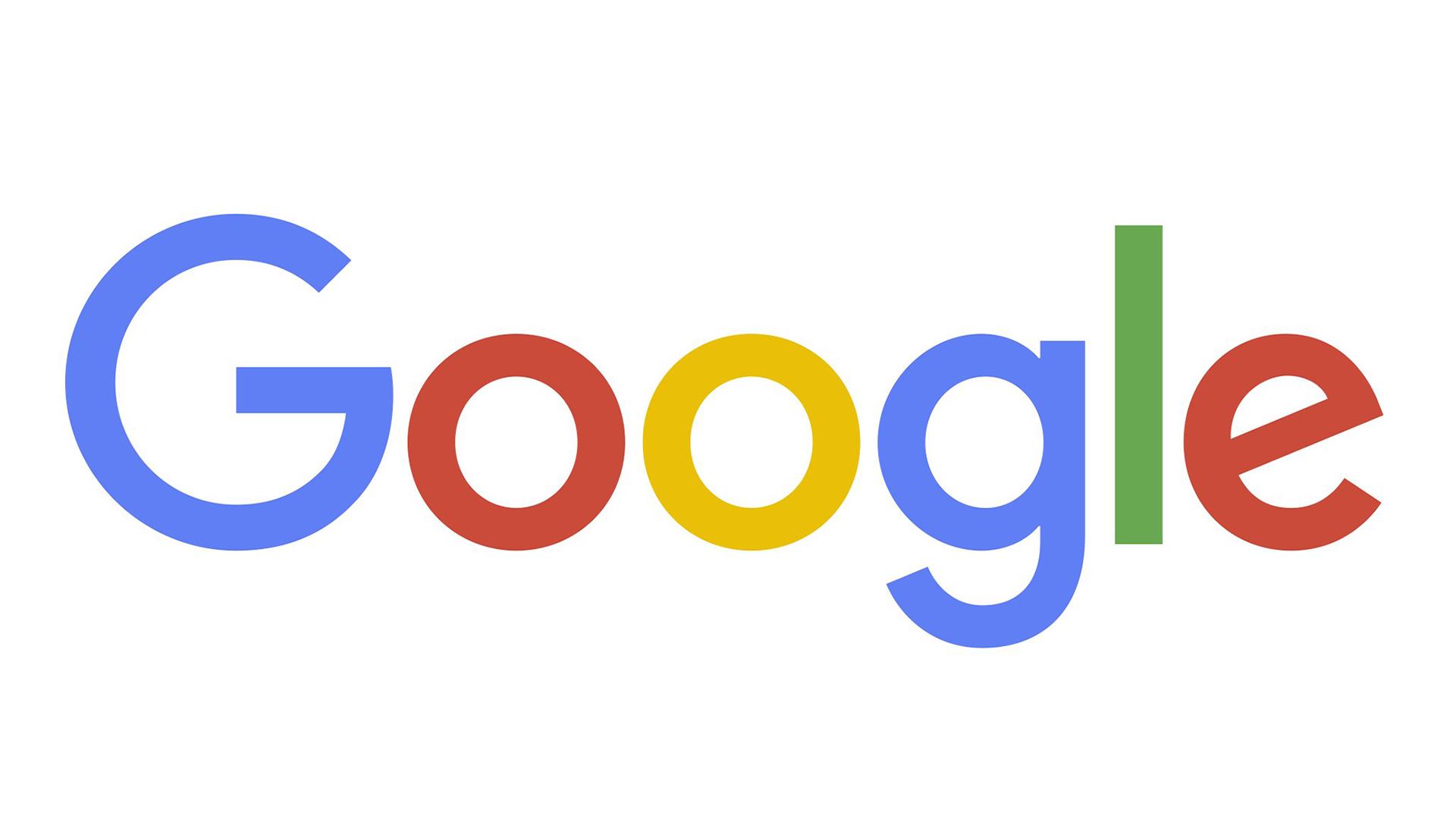 Google Graphic Zoomed-159532.jpg97328266