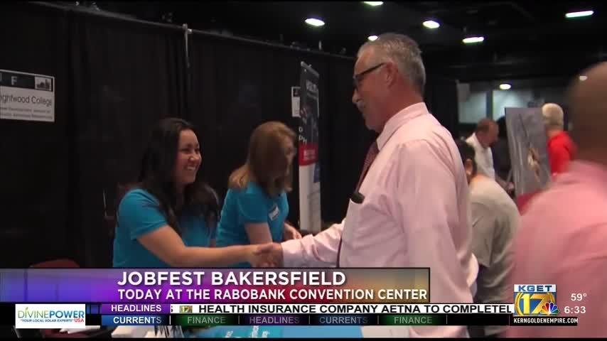 Jobfest Bakersfield_84608658