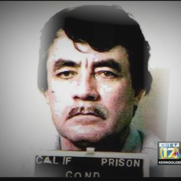 Kern County In Depth: California Supreme Court vacates Vicente Benavides sentence