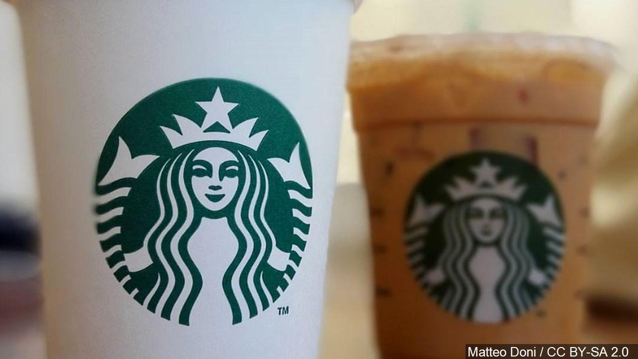 Starbucks-drinks_1510782729778.jpg