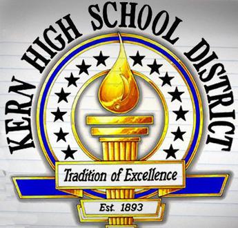 khsd logo_1507578269052.jpg