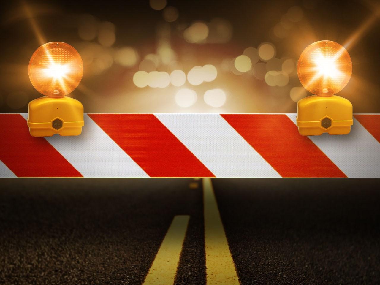 road closure2_1492463432003.jpg