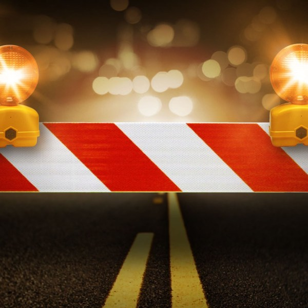 road closure2_1492463432003.jpg