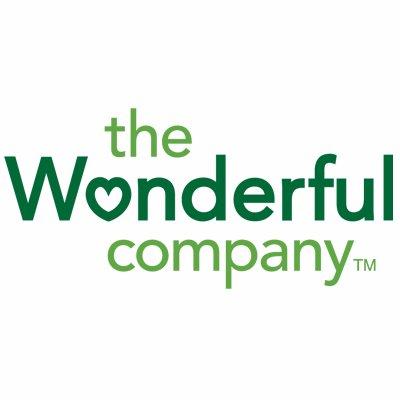 wonderful company_1520967376646.jpg.jpg