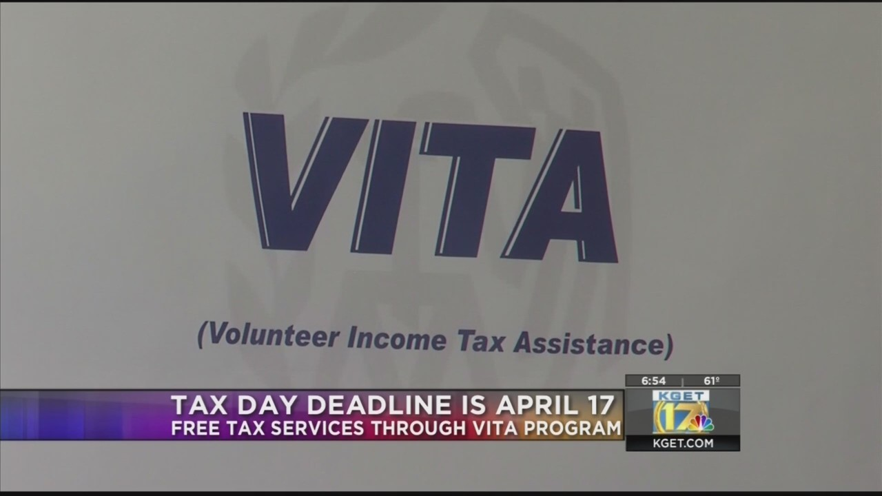 File_your_taxes_for_free_with_VITA_0_20180410145458