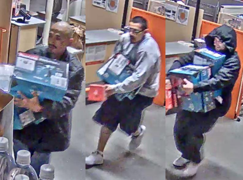 Home Depot Burglary 3pics_1523405654232.JPG.jpg
