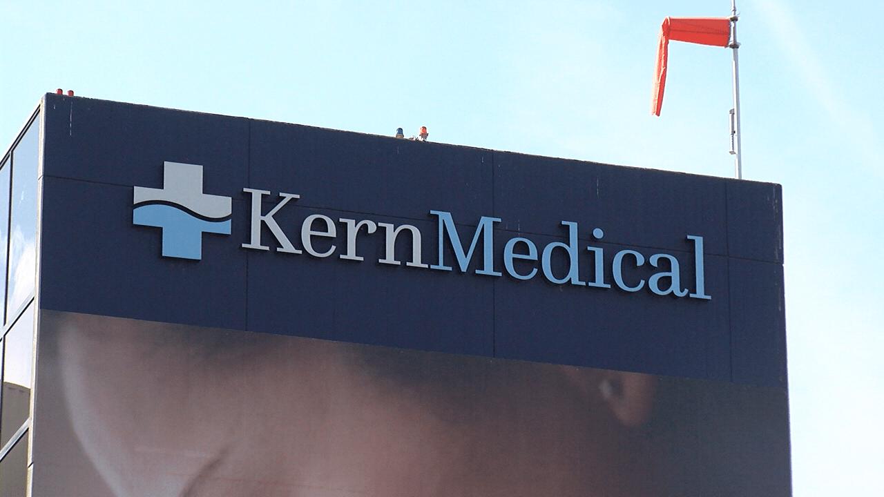 Kern Medical - ext sign_1523487446223.png.jpg