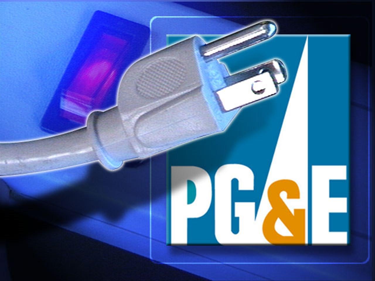 PG&E_1468283824539.jpg