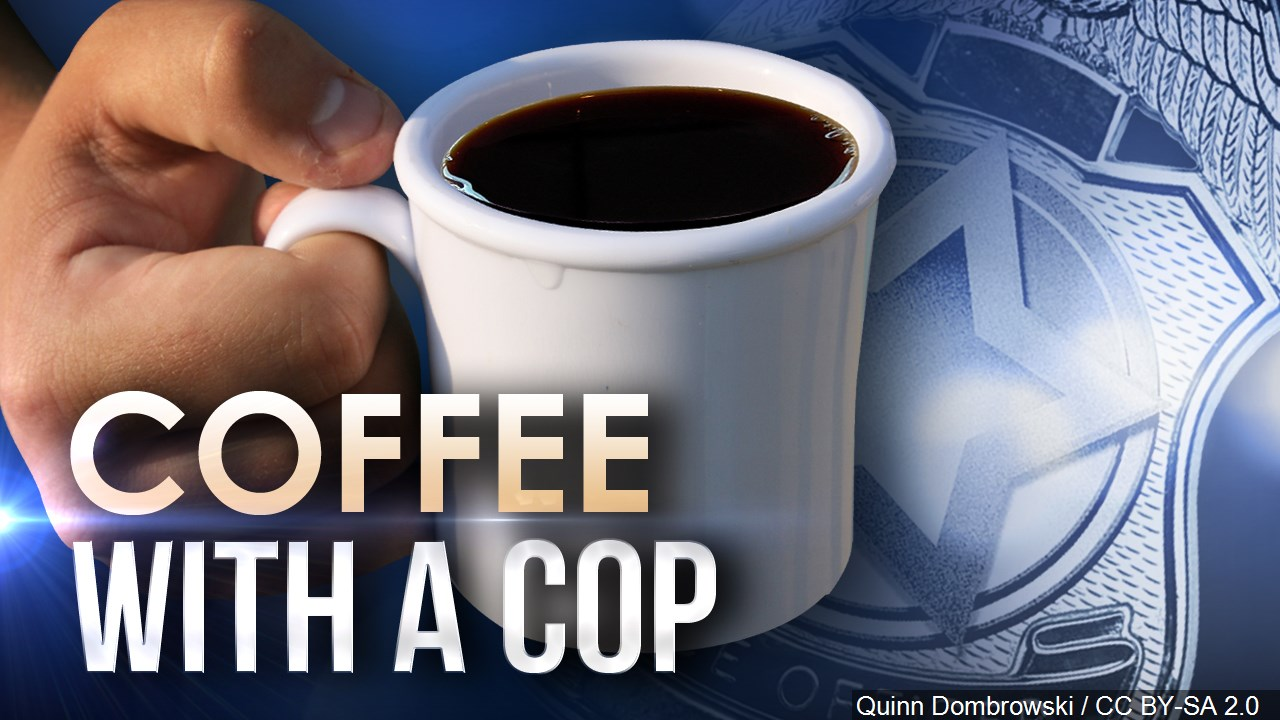 coffee with a cop_1505515553796.jpg