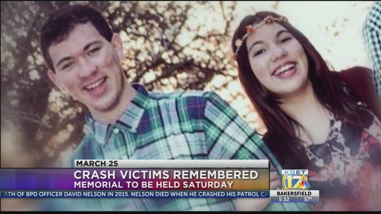 crash victims remembered_1522935265517.jpg.jpg