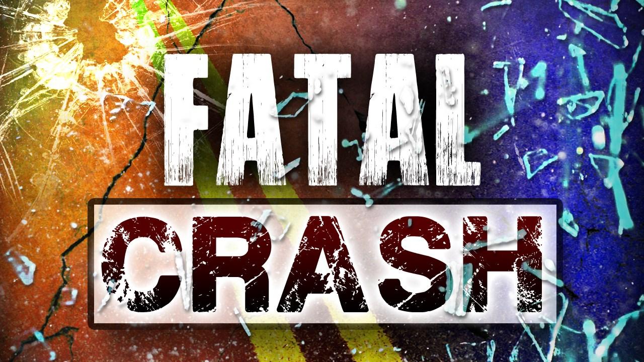 fatal crash_1522037355562.jpg.jpg