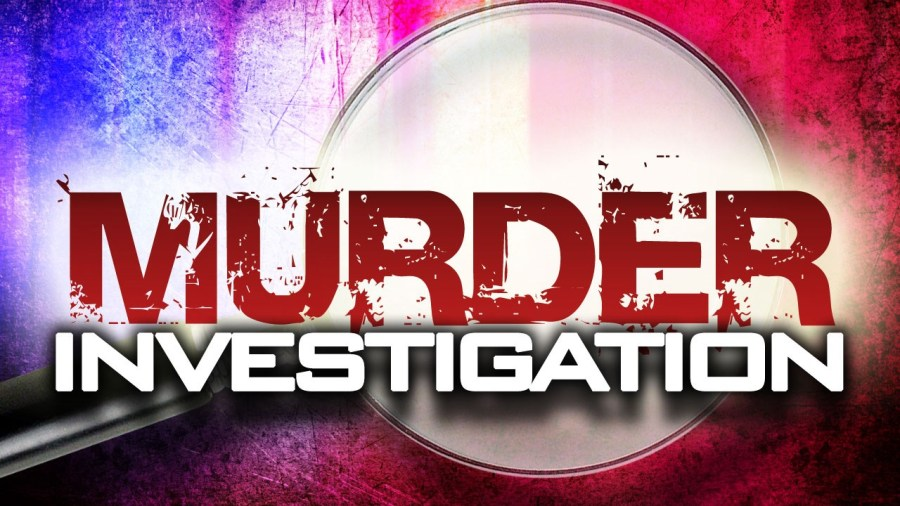 murder investigation_1491952307414.jpg