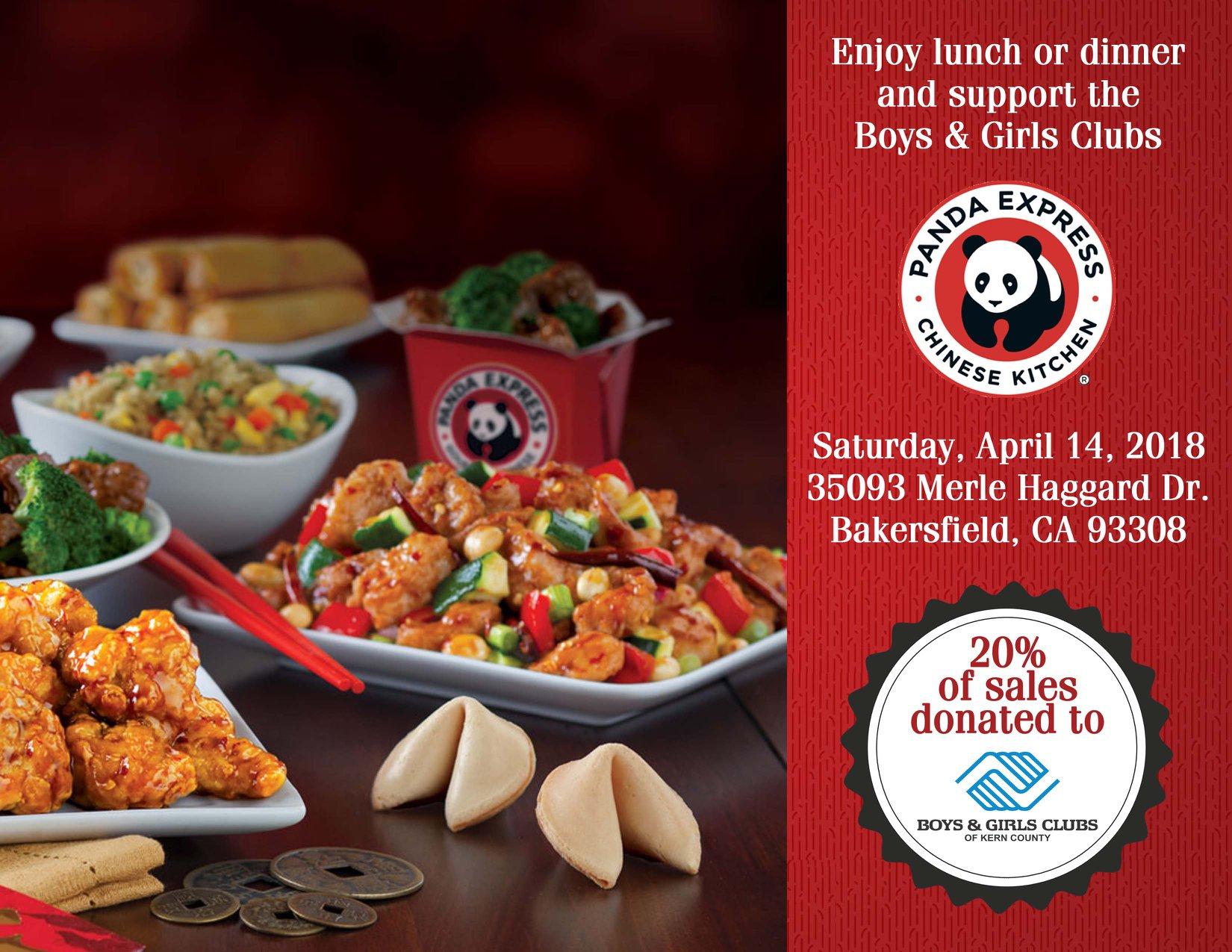 panda express fundraiser_1523652613611.jpg.jpg