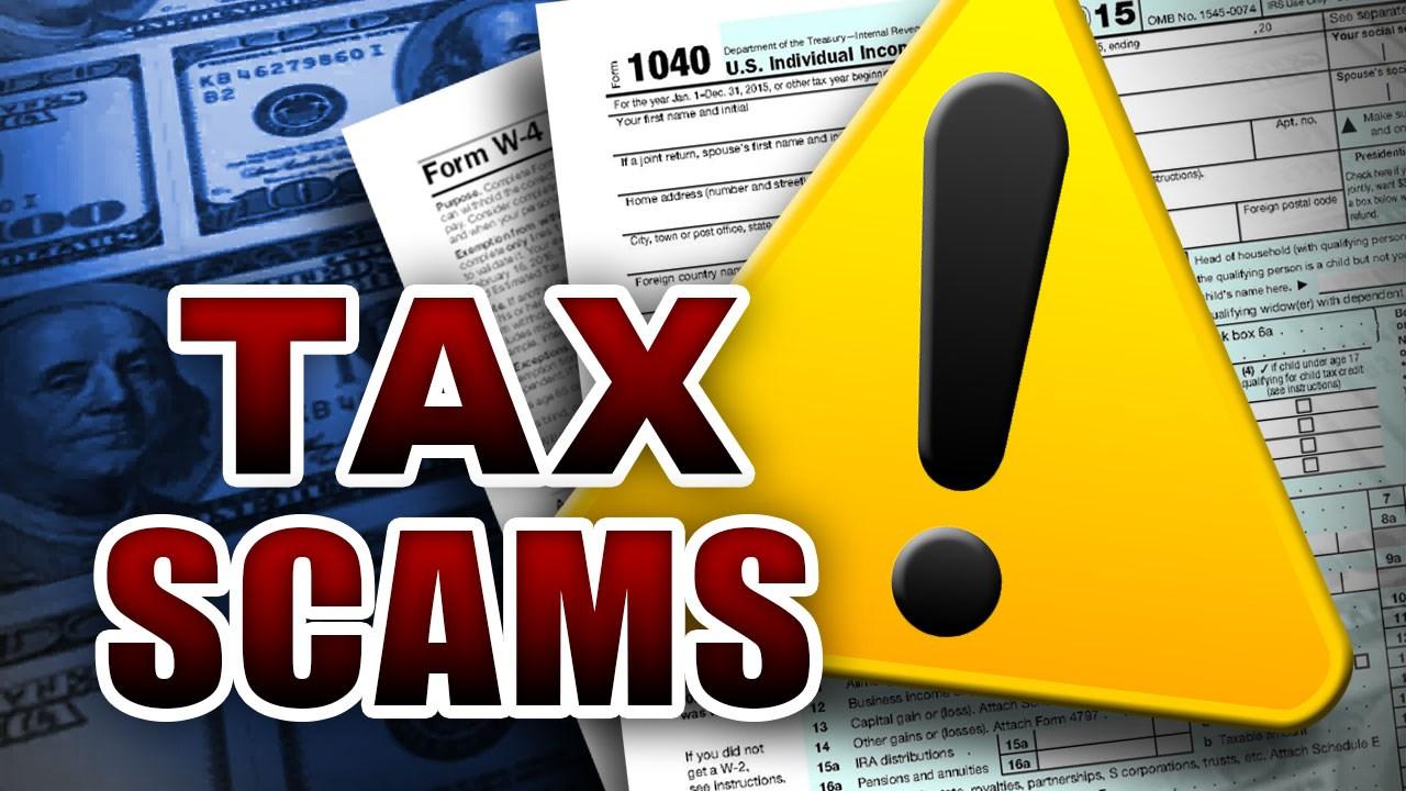 tax scams_1479414826442.jpg