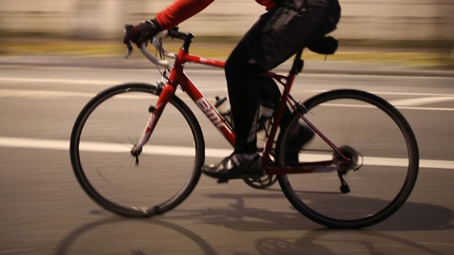 Bicycle rider cyclist44620156-159532