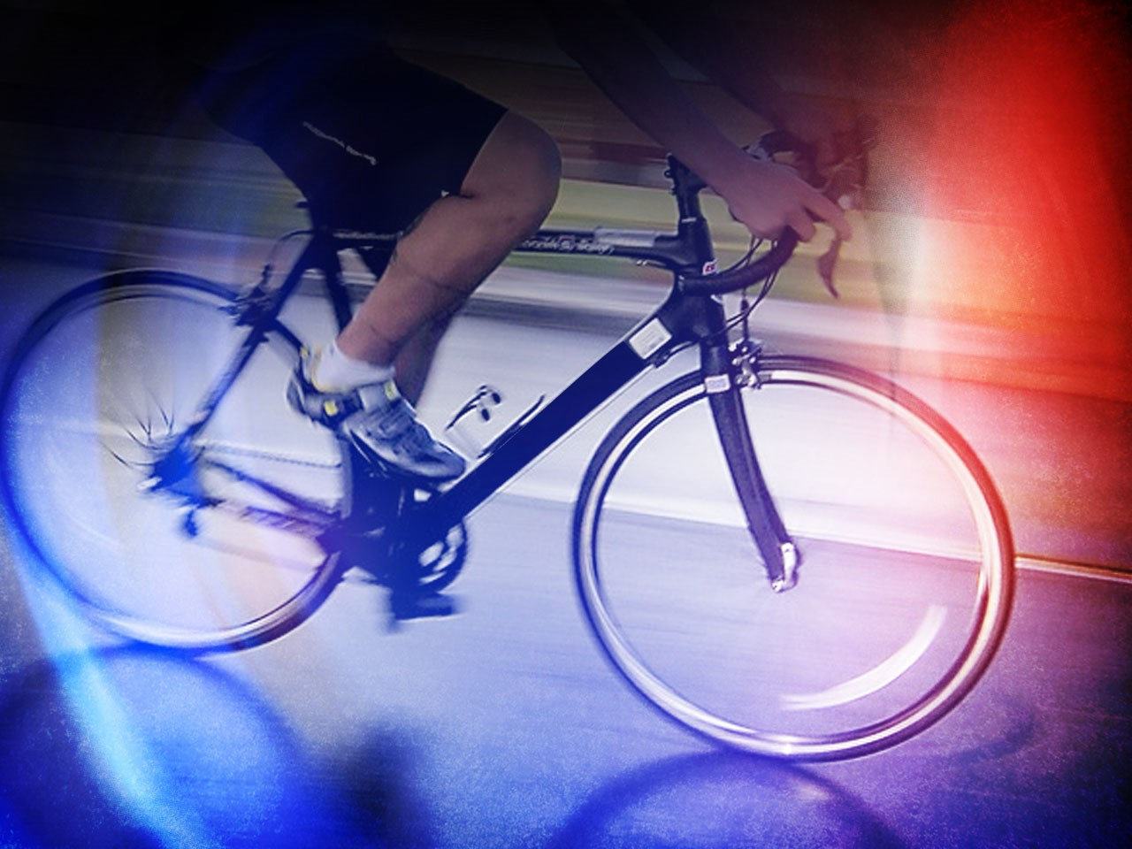 Bicycle_1526065133994.jpg