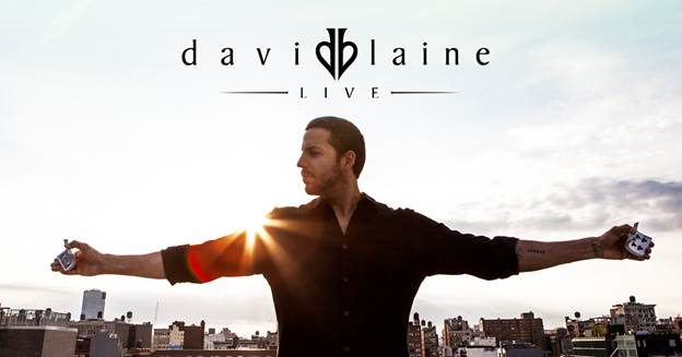 DAVID BLAINE_1519666651363.png.jpg