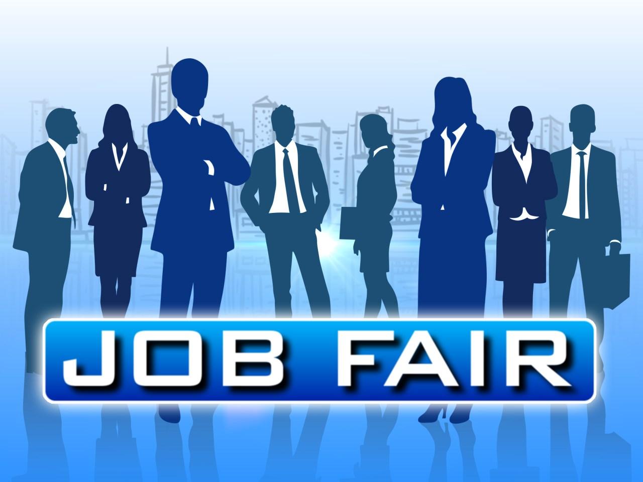 JobFair_1526497788452.jpg