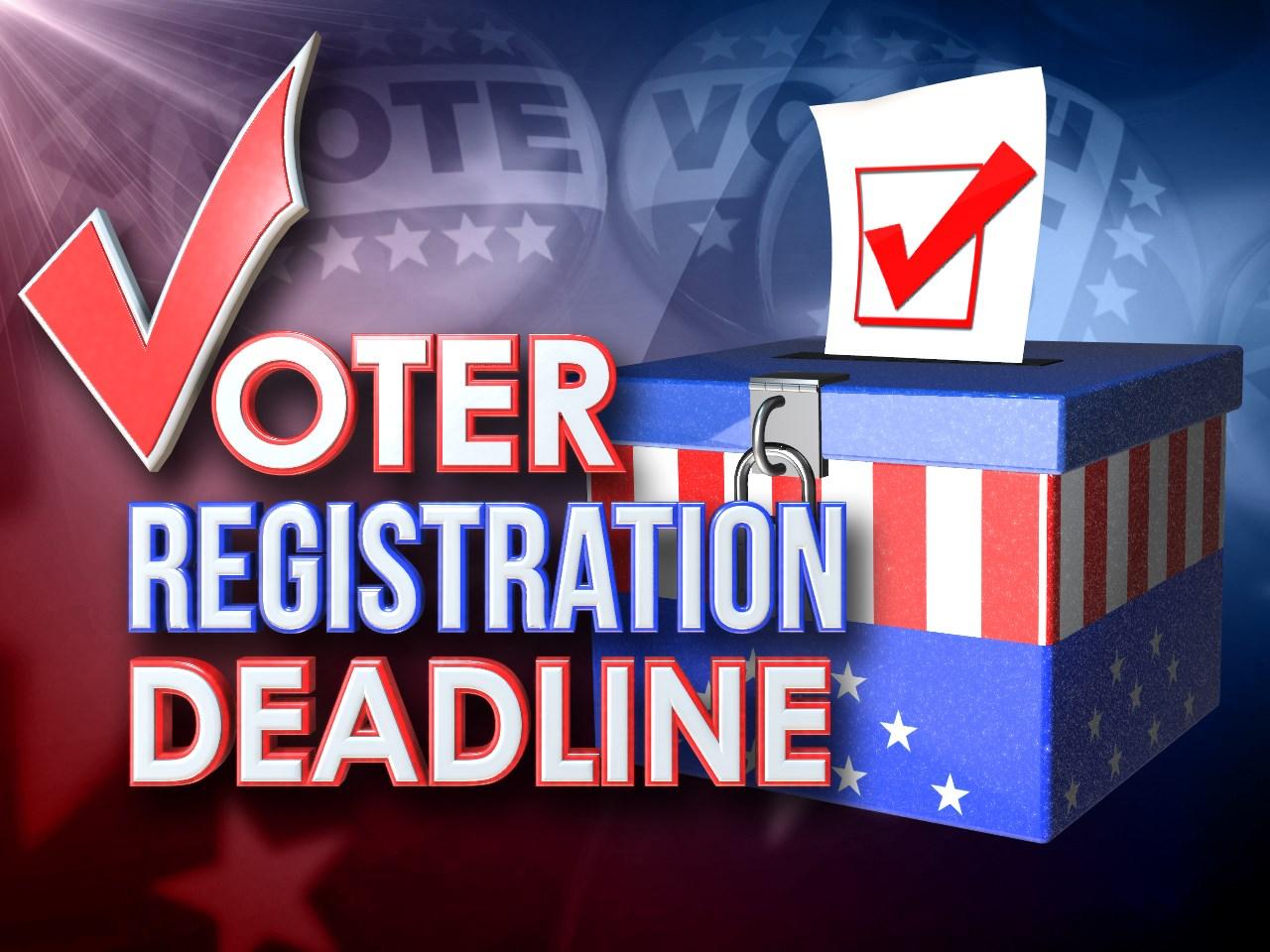 VoterRegistrationDeadline_1527792225842.jpg