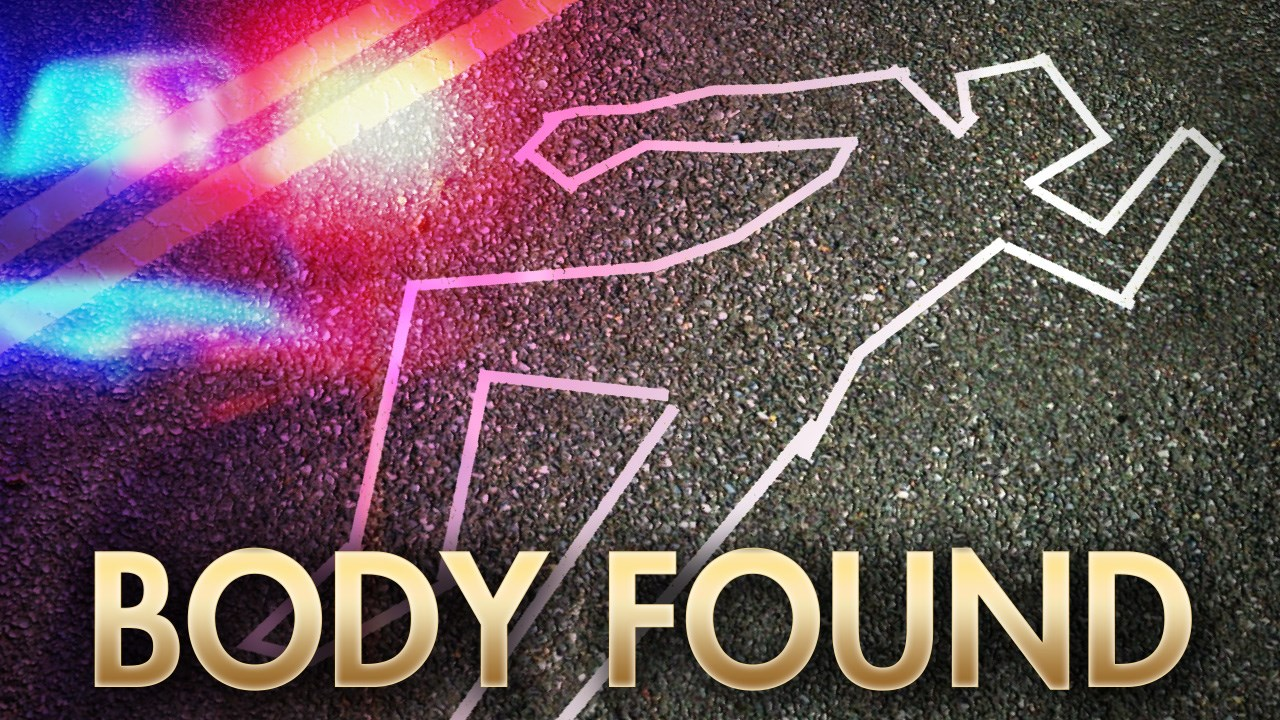 body found- wide_1526682738148.jpg.jpg