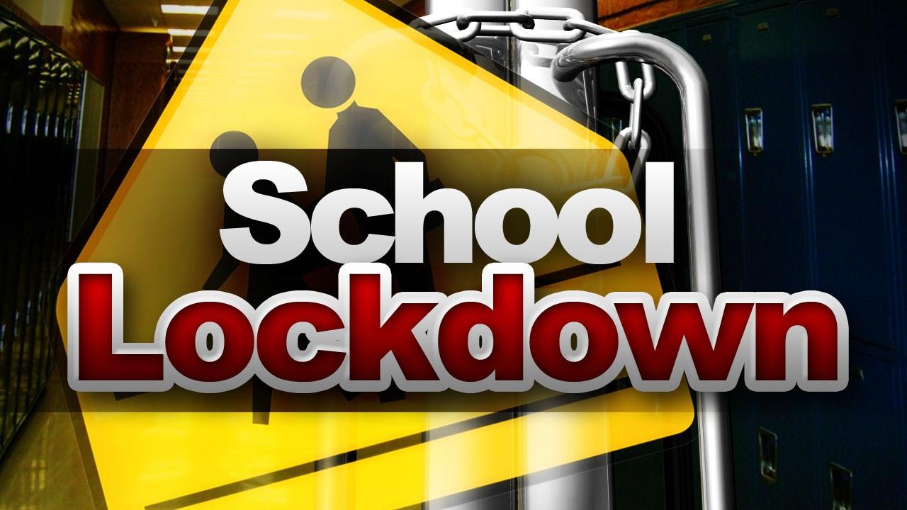 school lockdown_1516740860500.jpg.jpg