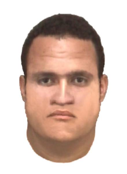 19th St Sex Assault - Suspect Composite_1529454417012.png.jpg